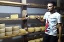 """""""Shija e Veriut"""", një udhëtim në traditat shqiptare të përpunimit të djathit"""