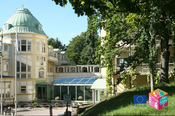 Falköpings kommun - Sweden