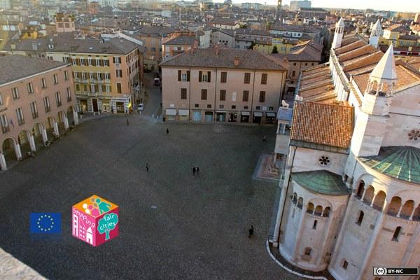Modena - Italy