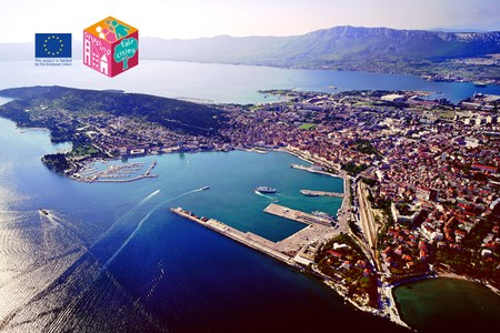Split - Croatia