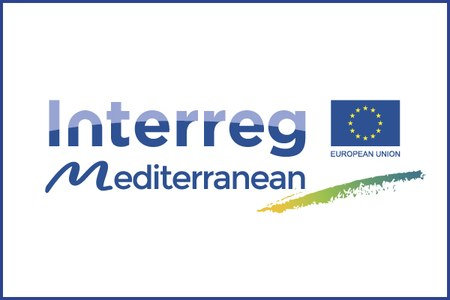 Interreg MED - National Contact Point Italia