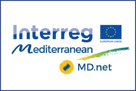 MD.net - Mediterranean Diet