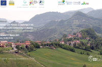 Towards a new governance of agri-environmental-climate services