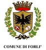 LogoComuneForl.png
