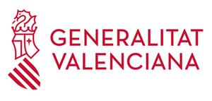 Logo Generalitat.png