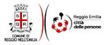 logo_comune_re.png