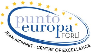 PuntoEuropa_Jean Monnet-01-RGB.jpg