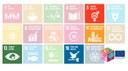 Shaping Fair Cities International Summer School by UNIBO