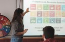 Shaping Fair Cities promotes the SDGs among different groups in Alicante