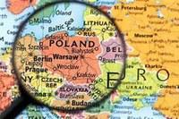 The impact of Coronavirus on Poland in terms of SDG 5,  SDG 10.7, SDG 11, SDG 13, SDG 16