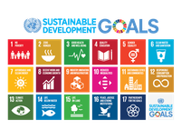 More about SDGs