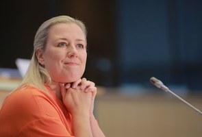 Coronavirus: EU global response to fight the pandemic