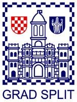 12 Grb_Grada_Splita.jpg