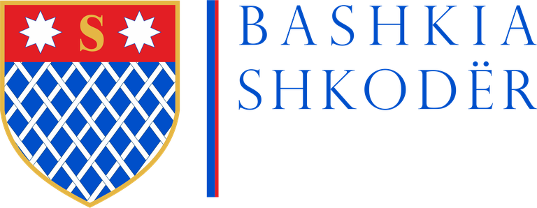 Official Logo Municipality of Shkodra.png