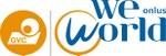 WW_GVC_Logo_colori.jpg
