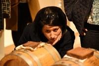 Food culture and regional identity in Emilia-Romagna