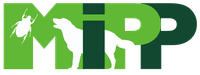 Mipp logo