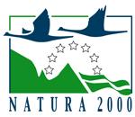 Rete Natura 2000 logo