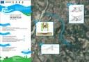 Rio Bertolini information panel