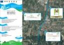 Rio Enzola information panel