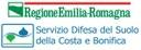Emilia-Romagna Region