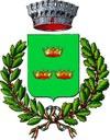 Municipality of Albinea