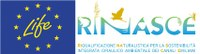 The web site of LIFE RINASCE Project is on line
