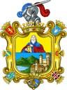 San Polo d'Enza municipality