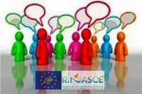 LIFE RINASCE Project Participatory Process