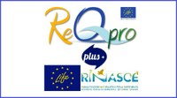 Meeting with the LIFE REQPRO Project