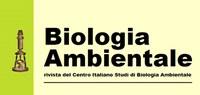 "LIFE RINASCE on ""Biologia Ambientale"""