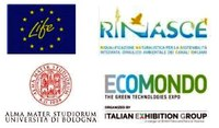 National meeting between numerous LIFE Italian projects