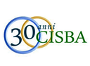 The LIFE RINASCE project at the CISBA seminar