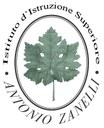 """Institute """"Antonio Zanelli"""""""