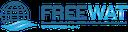 "Project H2020 ""FREEWAT"""