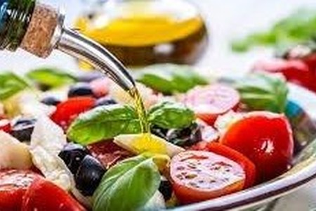 Emilia-Romagna Region is searching for innovative ideas for the enhancement of the Mediterranean Diet