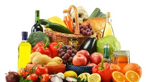 Competition of ideas for the enhancement of the Mediterranean Diet: approved projects