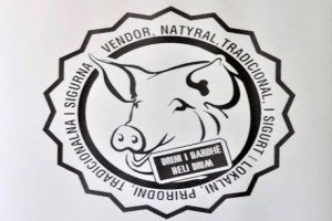 A quality brand for the products of the Eva cooperative