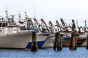Adri.Smartfish, promotion for the small-scale fisheries in Adriatic.