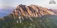Shija e Veriut – un sito web per un viaggio in Albania alla ricerca dei prodotti tipici