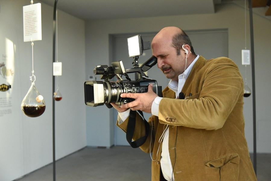 5° Peer Review in Emilia-Romagna - Photo 27 by Fabrizio Dell'Aquila