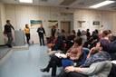 5° Peer Review in Emilia-Romagna