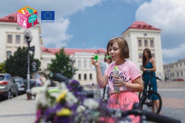 laşi County - Romania
