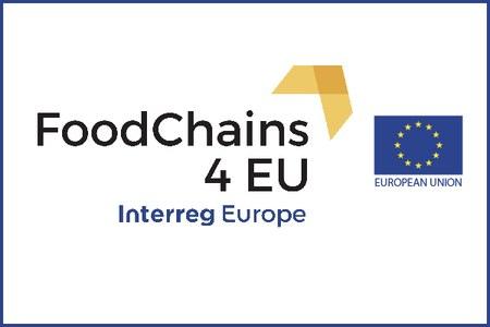 Food  Chains 4 Eu