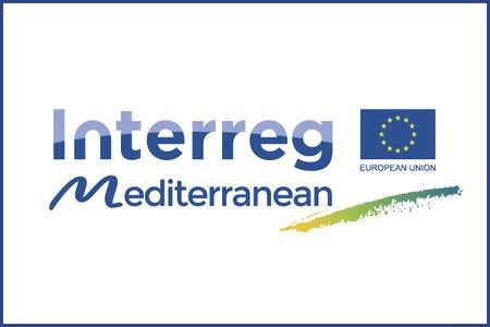 Interreg MED National Contact Point Italia