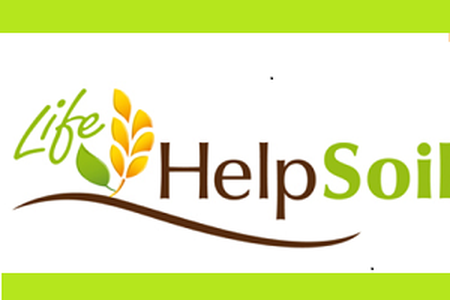 Life Helpsoil
