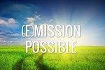 (E)missionPossible