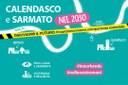 CALENDASCO E SARMATO 2030: RIAVVIAMO IL FUTURO