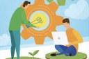 Calendasco e Sarmato nel 2020: un nuovo webinar rivolto a tutte le realtà produttive