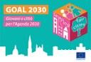 Progetto GOAL 2030: aperto un bando per giovani comunicatori sui temi della sostenibilità
